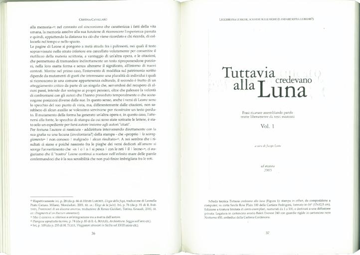 cavallaro_frammenti_leone02